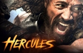 In addition to the game Wreck it Ralph for iPhone, iPad or iPod, you can also download Hercules for free