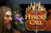 In addition to the game Panda's Revenge for iPhone, iPad or iPod, you can also download Heroes Call for free