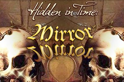 Download Hidden in Time: Mirror iPhone free game.