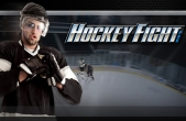 In addition to the game Death Drive: Racing Thrill for iPhone, iPad or iPod, you can also download Hockey Fight Pro for free