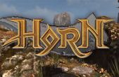 In addition to the game Giant Boulder of Death for iPhone, iPad or iPod, you can also download Horn for free