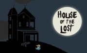 In addition to the game Real Football 2013 for iPhone, iPad or iPod, you can also download House of the lost for free
