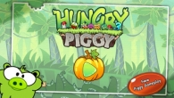 In addition to the game Star Sweeper for iPhone, iPad or iPod, you can also download Hungry Piggy 3: Carrot for free