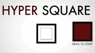In addition to the game Robot Race for iPhone, iPad or iPod, you can also download Hyper square for free