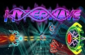 In addition to the game In fear I trust for iPhone, iPad or iPod, you can also download Hyperwave for free