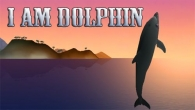 In addition to the game Plants vs. Zombies for iPhone, iPad or iPod, you can also download I am dolphin for free
