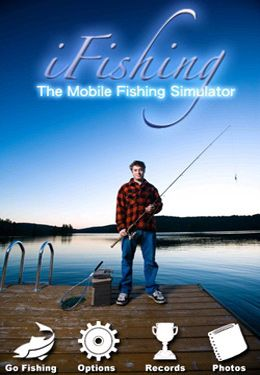 Free Fishing Games For Iphone