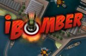In addition to the game Cut the Rope for iPhone, iPad or iPod, you can also download ibomber for free