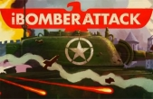 In addition to the game Sonic & SEGA All-Stars Racing for iPhone, iPad or iPod, you can also download iBomber Attack for free