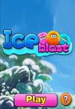 In addition to the game Alice in Wonderland: An adventure beyond the Mirror for iPhone, iPad or iPod, you can also download Ice Blast for free