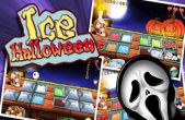 In addition to the game Clash of Clans for iPhone, iPad or iPod, you can also download Ice Halloween for free