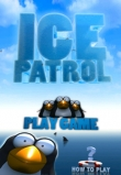 In addition to the game Temple Run 2 for iPhone, iPad or iPod, you can also download Ice Patrol for free