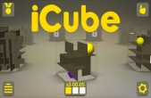 In addition to the game Kingdom Rush Frontiers for iPhone, iPad or iPod, you can also download iCube for free