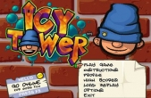 In addition to the best M6088 game Icy Tower download other free games for iPhone, iPad or iPod.