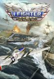 In addition to the game Ricky Carmichael's Motorcross Marchup for iPhone, iPad or iPod, you can also download iFighter 2: The Pacific 1942 by EpicForce for free