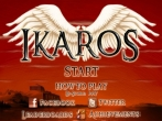 In addition to the game Temple Run for iPhone, iPad or iPod, you can also download Ikaros for free