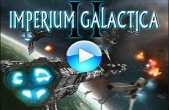 In addition to the game Wormix for iPhone, iPad or iPod, you can also download Imperium Galactica 2 for free