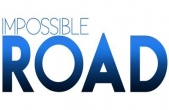 In addition to the game Zombie highway for iPhone, iPad or iPod, you can also download Impossible road for free