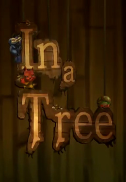 Download In a Tree iPhone free game.