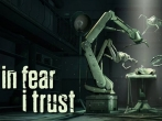 In addition to the game Zombie Crisis 3D for iPhone, iPad or iPod, you can also download In fear I trust for free