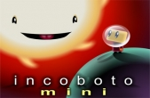 In addition to the game Bloons TD 4 for iPhone, iPad or iPod, you can also download Incoboto Mini for free