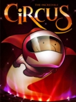 In addition to the game CHAOS RINGS II for iPhone, iPad or iPod, you can also download Incredible Circus for free