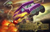 In addition to the best iPhone 5C game IndestructoTank download other free games for iPhone, iPad or iPod.