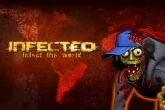 In addition to the game Slender-Man for iPhone, iPad or iPod, you can also download Infected for free