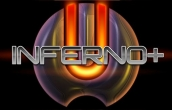 In addition to the best iPhone 4 game Inferno+ download other free games for iPhone, iPad or iPod.