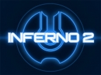 In addition to the game Grand Theft Auto 3 for iPhone, iPad or iPod, you can also download Inferno 2 for free