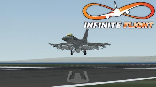 Image Result For Infinite Flight Simulatora