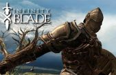 In addition to the game Clash of Clans for iPhone, iPad or iPod, you can also download Infinity Blade for free