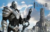 In addition to the game Royal Revolt! for iPhone, iPad or iPod, you can also download Infinity Blade 2 for free