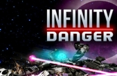 In addition to the game Heroes of Order & Chaos - Multiplayer Online Game for iPhone, iPad or iPod, you can also download Infinity Danger for free