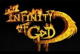 In addition to the game Lord of the Rings Middle-Earth Defense for iPhone, iPad or iPod, you can also download Infinity of God for free