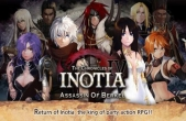In addition to the game Mercenary Ops for iPhone, iPad or iPod, you can also download Inotia 4 PLUS for free