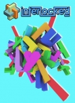 In addition to the game Zombie Smash for iPhone, iPad or iPod, you can also download Interlocked for free