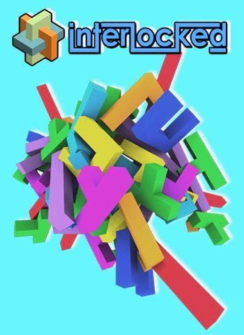 Download Interlocked iPhone free game.