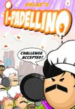In addition to the game Dead Trigger for iPhone, iPad or iPod, you can also download iPadellino for free