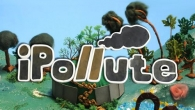 In addition to the game Monster Fighters Race for iPhone, iPad or iPod, you can also download iPollute for free