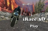 In addition to the game Counter Strike for iPhone, iPad or iPod, you can also download iRace 3D for free