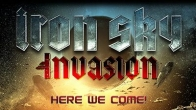 In addition to the game The Room for iPhone, iPad or iPod, you can also download Iron Sky: Invasion for free