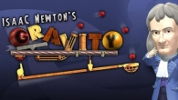 In addition to the game C.H.A.O.S Tournament for iPhone, iPad or iPod, you can also download Isaac Newton's Gravity for free