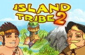 In addition to the game Trainz Driver - train driving game and realistic railroad simulator for iPhone, iPad or iPod, you can also download Island Tribe 2 for free