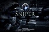 In addition to the game Angry World War 2 for iPhone, iPad or iPod, you can also download iSniper 1 for free