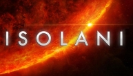 In addition to the game Shark Dash for iPhone, iPad or iPod, you can also download Isolani for free