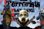 In addition to the game C.H.A.O.S Tournament for iPhone, iPad or iPod, you can also download iTerrorists for free