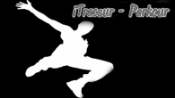 In addition to the game In fear I trust for iPhone, iPad or iPod, you can also download iTraceur - Parkour for free