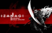 In addition to the game F1 2011 GAME for iPhone, iPad or iPod, you can also download Izanagi Online Samurai Ninja for free