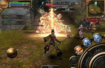 game online samurai - photo #4